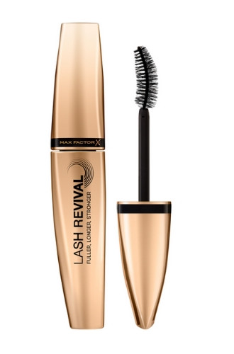 Тушь Lash Revival Mascara от Max Factor