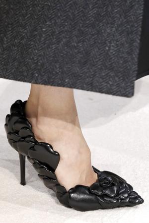 20 самых красивых туфель 2020 года