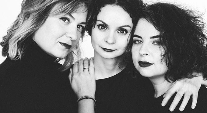 В России появилась онлайн-платформа для помощи женщинам в послеродовой депрессии