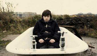 Фото №11 - 10 отличных британских фильмов последних 10 лет, которые ты мог пропустить