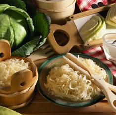 Квасим капусту: 12 проверенных рецептов на зиму