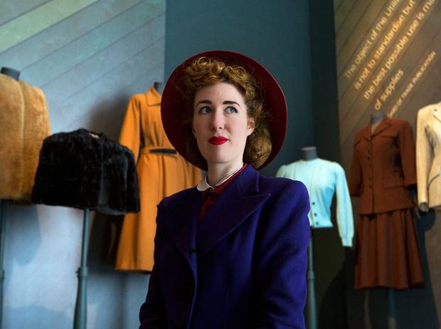 Фото №6 - 5 мифов о базовом гардеробе, в которые вы все еще верите