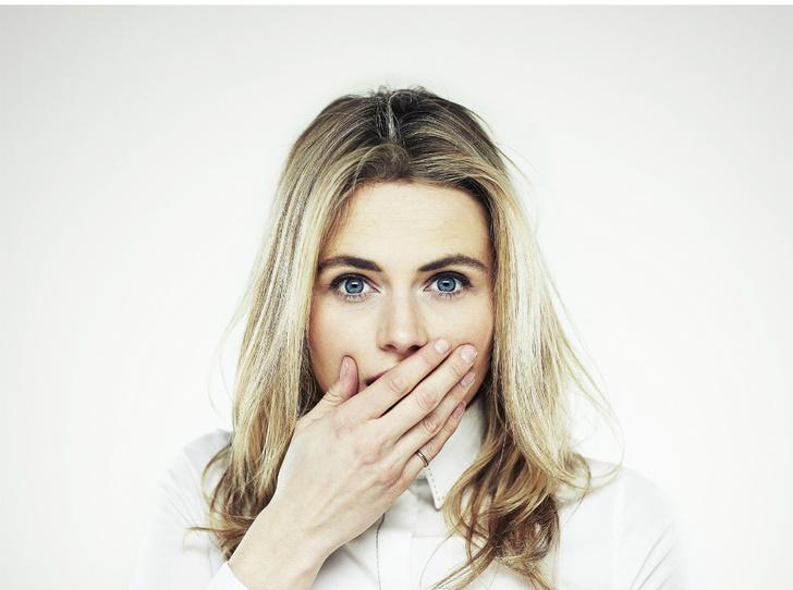 Фото №1 - Молчать нельзя сказать: что делать, если вы узнали чужой секрет