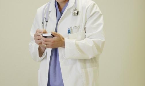 Фото №1 - 74% врачей недовольны моделью страховой медицины в России