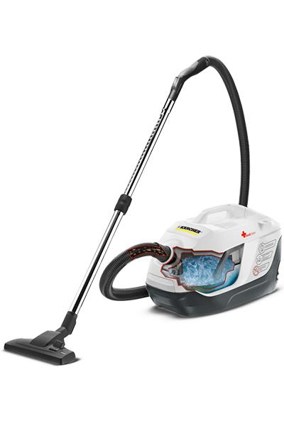 Фото №2 - Гаджеты для дома, превращающие уборку в удовольствие