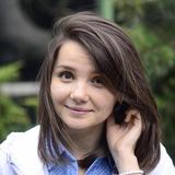Анна Малашина