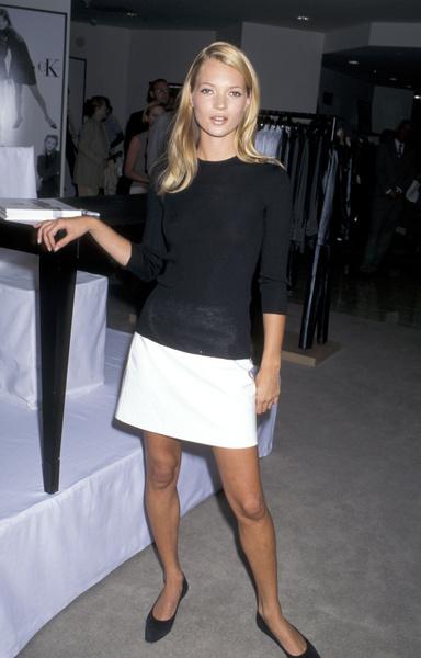 Фото №6 - От 1990 до 2010: что было модно в год твоего рождения