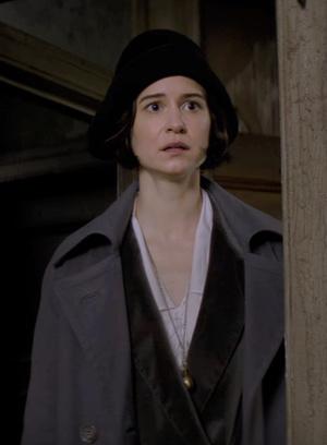Фото №2 - Неожиданно: кем бы были персонажи из «Дневников вампира» во вселенной «Гарри Поттера»