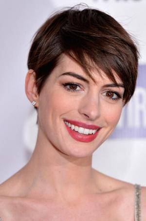 Фото №19 - Голливудская улыбка: 10 звезд с идеальными зубами