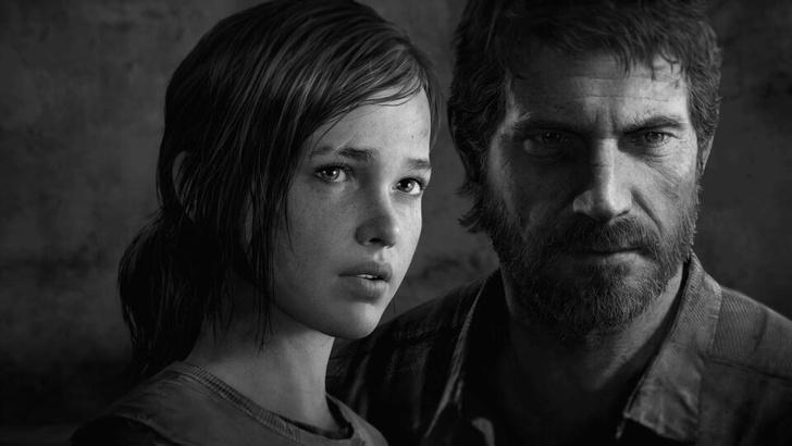 Фото №2 - Что мы знаем о первом сезоне сериала по мотивам игры The Last of Us?