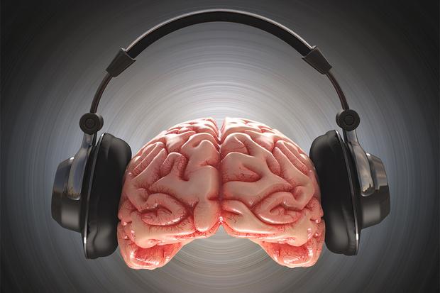 Фото №1 - Как выбросить мелодию из головы