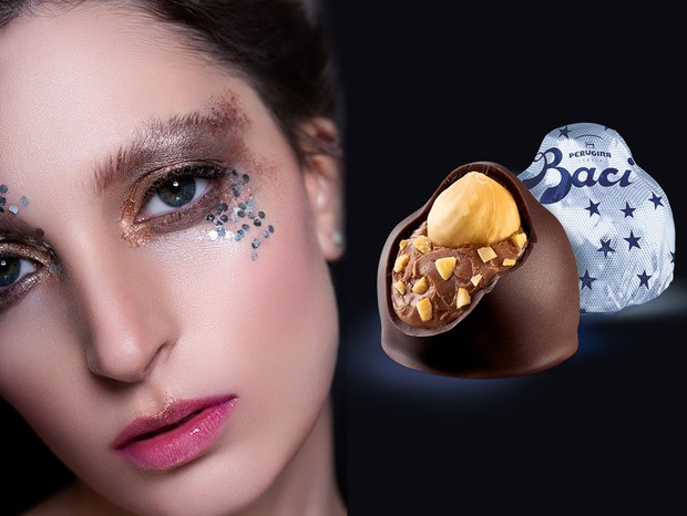 Фото №6 - 5 идей для летнего макияжа