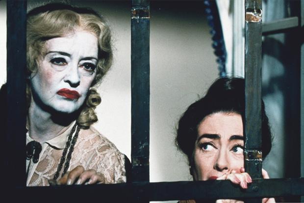 Фото №17 - Классика Голливуда: 20 фильмов, которые должен посмотреть каждый