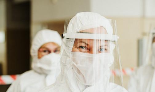 """Фото №1 - Проверят не только производство, но и клинические испытания """"Спутника V"""". В  Минздраве назвали дату прибытия европейских экспертов"""