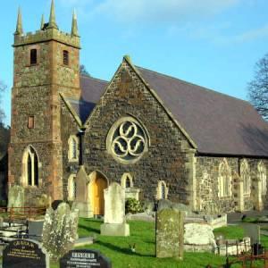 Фото №1 - Английские церкви развлекут туристов