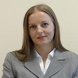 Мария Коробенкова