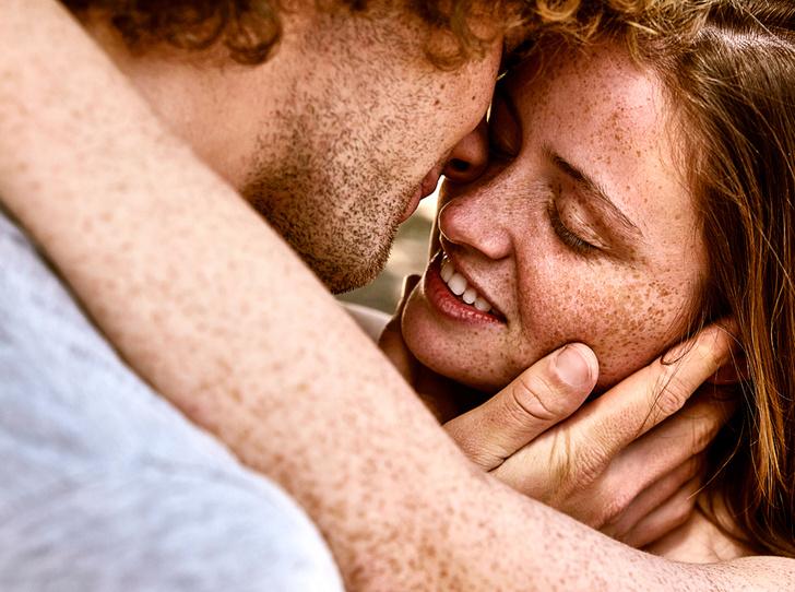 Фото №2 - 8 неочевидных признаков того, что у ваших отношений нет будущего
