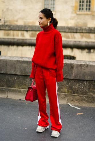 Фото №7 - Как подобрать цвет ювелирных украшений к одежде