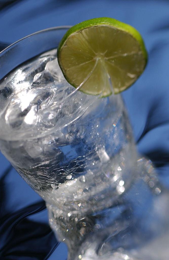 Фото №2 - Крепкие ребята: 5 национальных алкогольных напитков крепостью выше 40% об.