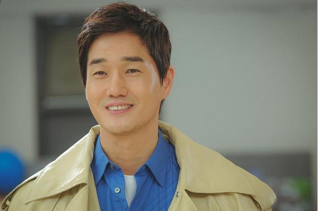 Фото №2 - У «Бумажного дома» будет корейский ремейк