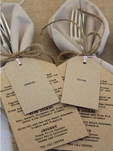 Фото №2 - Тест: Составь меню для своей свадьбы, и мы скажем, во сколько лет ты выйдешь замуж