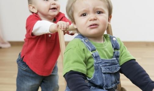 Фото №1 - Прокуратура нашла предполагаемую виновницу вспышки сальмонеллеза в детсаду