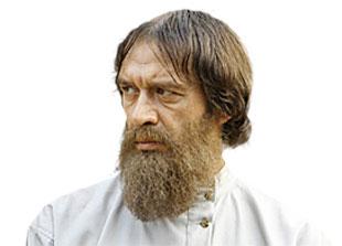 Фото №23 - 11 мифов о Григории Распутине