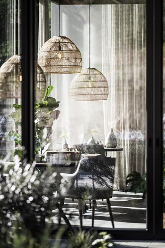 Фото №21 - Отель в горах по проекту студии Noa