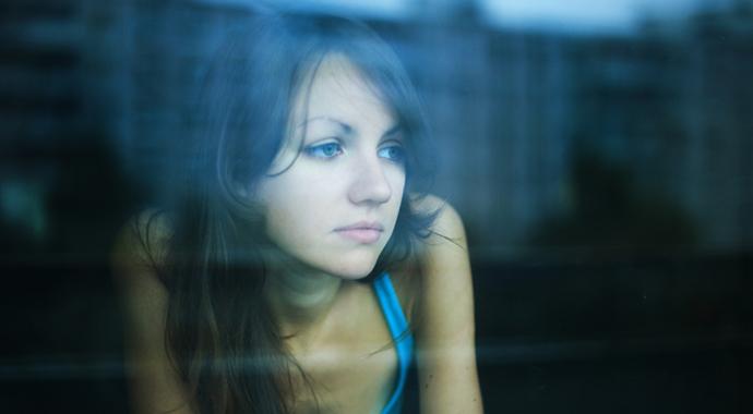 Как пережить эмоциональное насилие и влюбиться снова