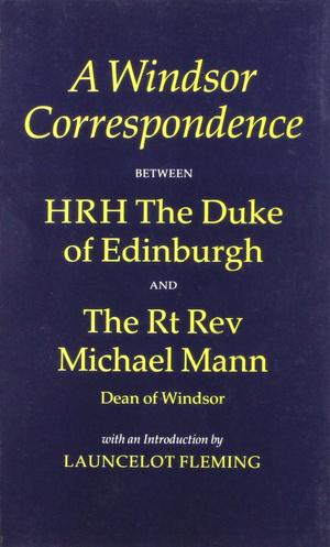 Фото №13 - От королевы Рании до герцогини Меган: королевские особы, которые написали книги