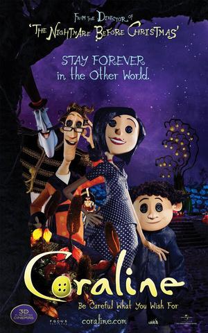 Фото №8 - 8 фильмов для детей, от которых жутко даже взрослым