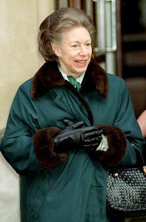 Фото №30 - Королева Елизавета II: история в фотографиях