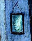 Фото №10 - Пустые кровати Ван Гога