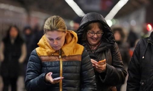 Фото №1 - Какие мобильные приложения помогают следить за здоровьем