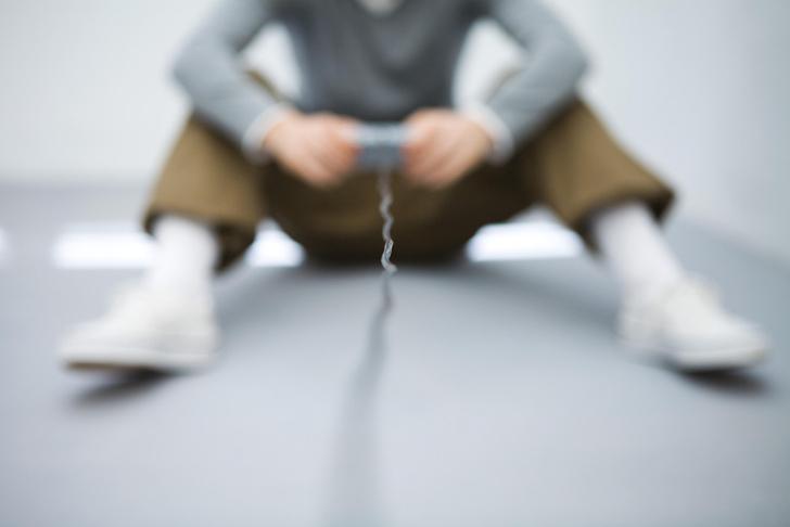Фото №1 - Меняют ли жестокие видеоигры поведение подростков
