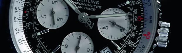 Фото №6 - Как устроены современные наручные часы: репетир, турбийон, вечный календарь и другие навороты