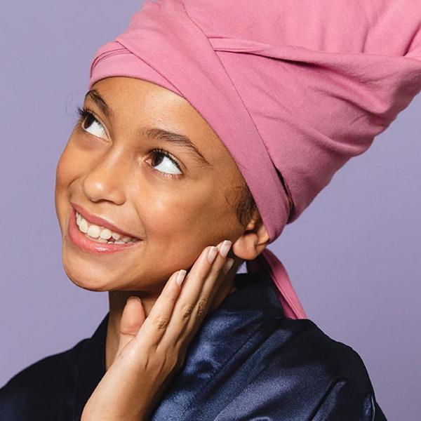 Фото №2 - Кудрявый метод для прямых волос: полезные бьюти-хаки