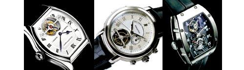 Фото №1 - Бывают ли часы без погрешностей?