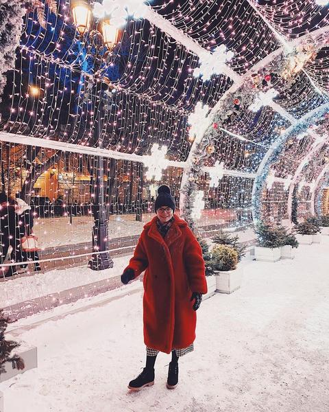 Фото №1 - «Бабуля стайл»: хорошо ли на самом деле одевается Татьяна Брухунова