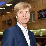 Николай Чадаев