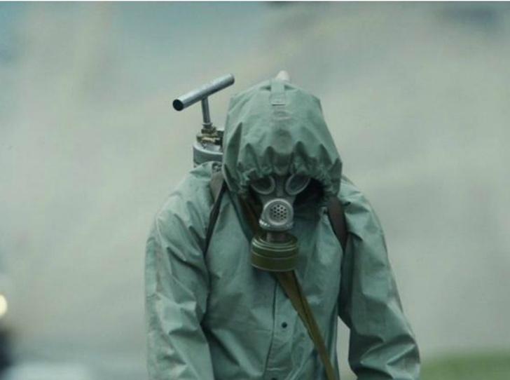 Фото №2 - От «Чернобыля» до «Эйфории»: 10 лучших сериалов 2019 года