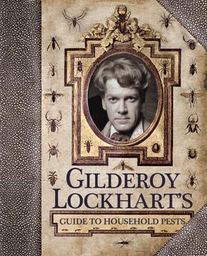 Фото №3 - Гермиона одобряет: 10 самых важных книг вселенной «Гарри Поттера»