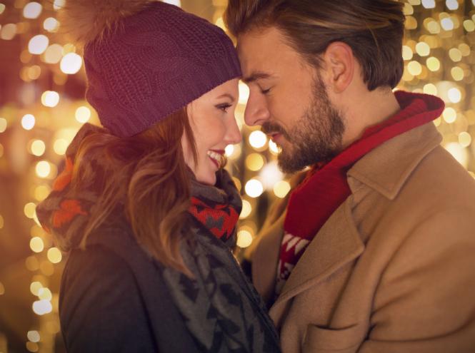 Фото №2 - Курс на любовь: как встретить мужчину мечты в новом году