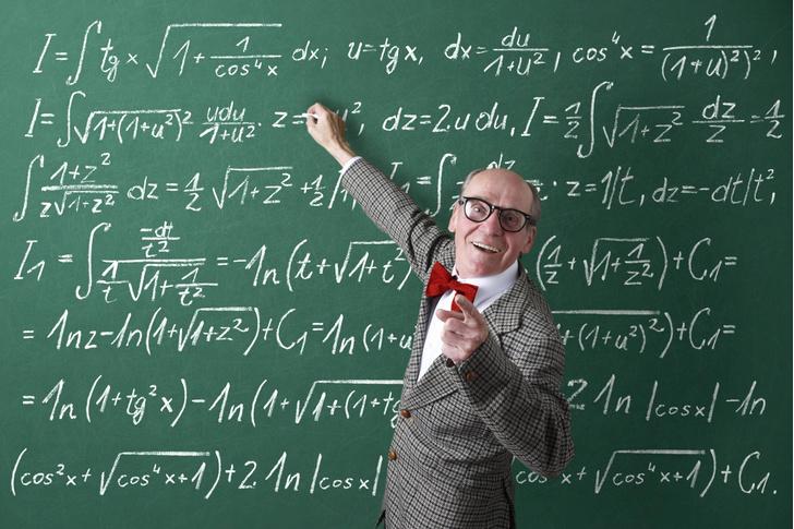 Фото №1 - «Яндекс» проведет контрольную по математике