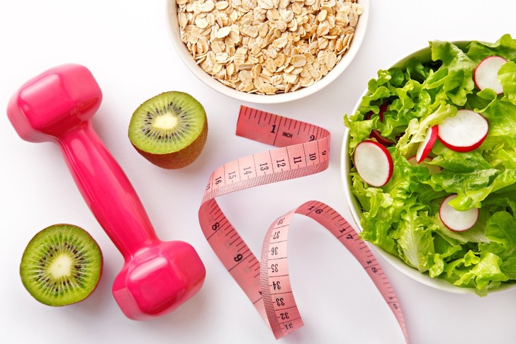 Фото №8 - До следующего лета: 11 закоренелых мифов о здоровом питании