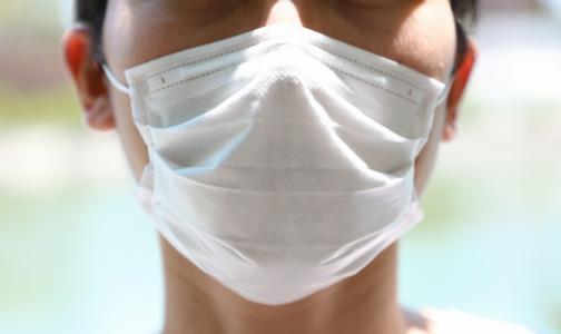 Фото №1 - Более 400 проживающих в петербургском психоневрологическом интернате № 10 заразились коронавирусом