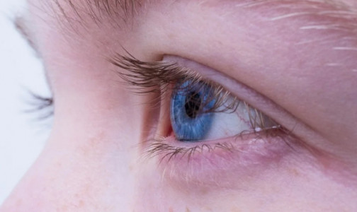Фото №1 - Можно ли «починить» сломанный ген, приводящий к слепоте? Общественная организация объявила о сборе средств на исследование