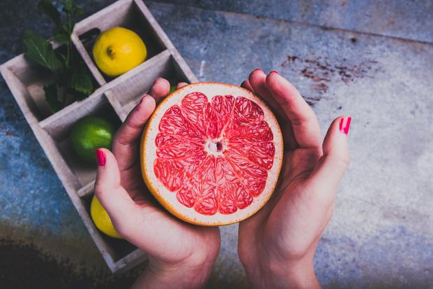 продукты помогающие худеть сжигать жир, список продуктов от которых худеют 2-3 кг в неделю