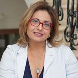 Карина Егиазарян