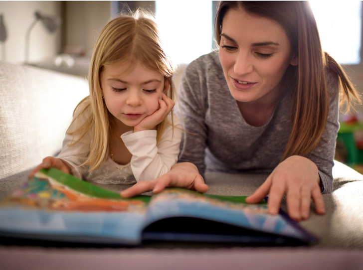 Фото №4 - Как помочь ребенку усвоить информацию: 6 советов от педагогов